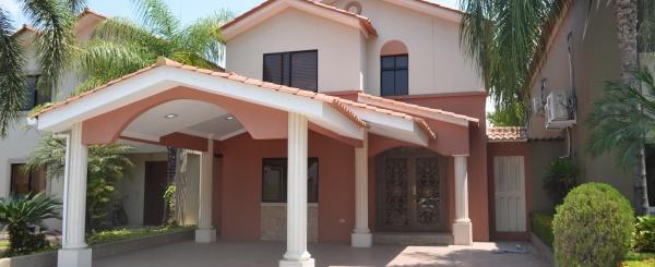 Casa en venta urbanización Ciudad Celeste etapa Estela