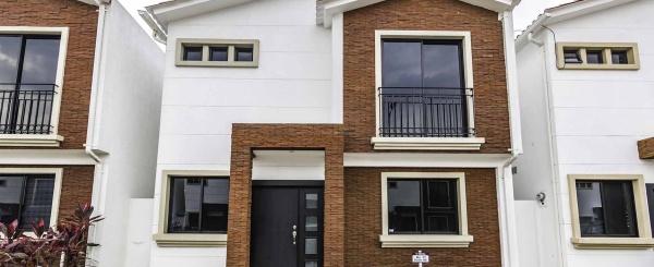 Casa en Venta Urbanización Napoli - Vía Samborondón