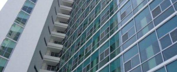 Departamento de alquiler en CIudad Del Rio Edificio Riverfront Oportunidad