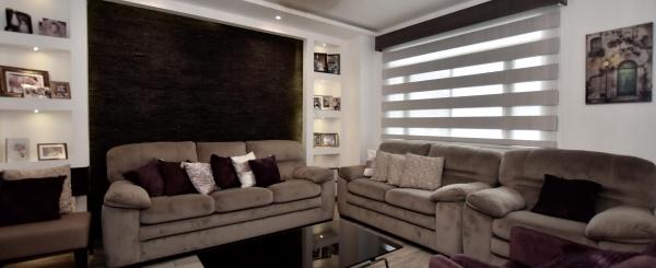 Condominio en venta ubicado en Acuarelas Del Río