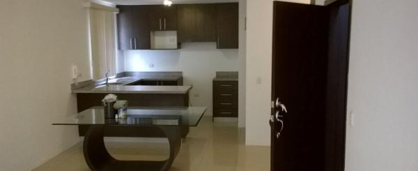 Departamento 2 dormitorios 80 m2 - Ciudadela Puerto Azul Via La Costa