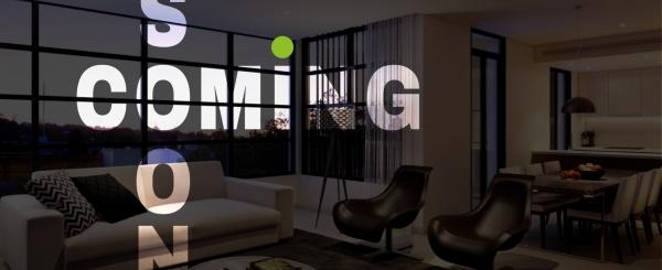 Departamento amoblado en alquiler - Quo Luxury Apartments