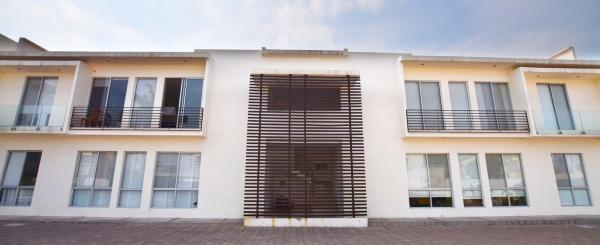 Departamento en alquiler Montelimar II, Vía Samborondón