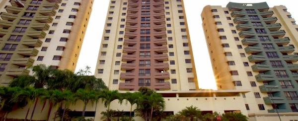 Departamento en alquiler ubicado en Ciudad Colón, Norte de Guayaquil