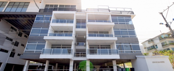 Departamento en alquiler ubicado en Olivos II, Norte de Guayaquil