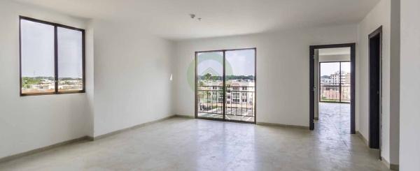 Departamento en venta en Condominio The Park Vía a la Costa - Guayaquil