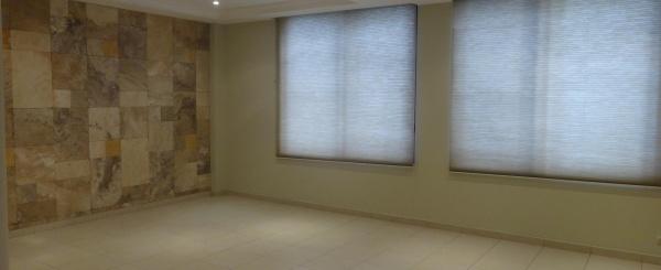 Departamento en Venta en Condominio Taormina, Samborondon