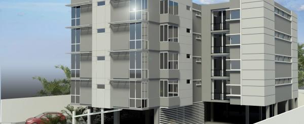Departamento en venta Los Olivos de San Jorge 3 dormitorios
