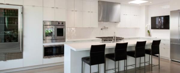 Departamento en venta Samborondón 3 dormitorios planta alta 148 m2