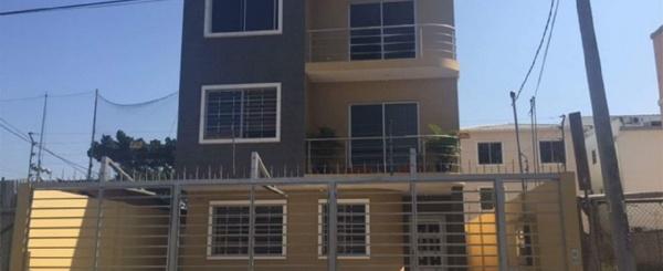 Departamento en venta ubicado en La Garzota Guayaquil