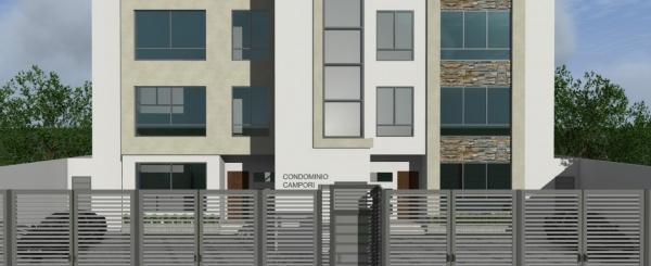 Departamento primer piso en venta sector Ceibos Guayaquil
