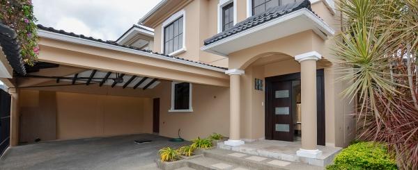 Casa en venta en Ceibos Norte Guayaquil