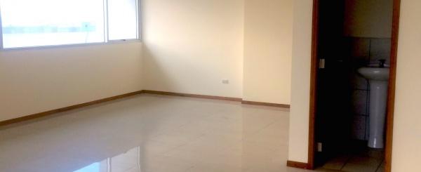 Oficina en alquiler al norte de Guayaquil Trade Building