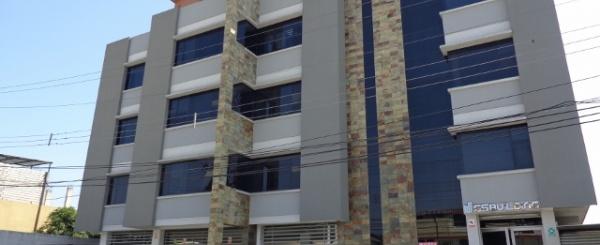 Oficina en Alquiler en El Norte de Guayaquil, Sector Garzota