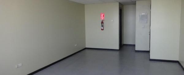Oficina en alquiler en The Point, Guayaquil