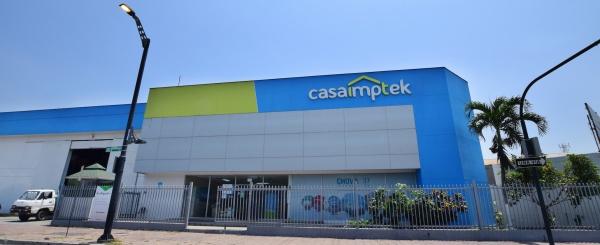 Oficina en alquiler ubicada en el Norte de Guayaquil