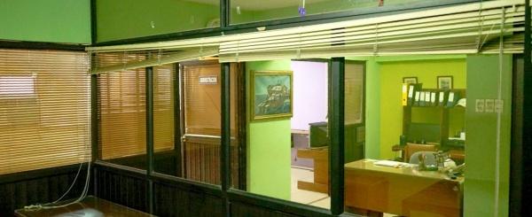 Oficina en venta en el Centro de Guayaquil
