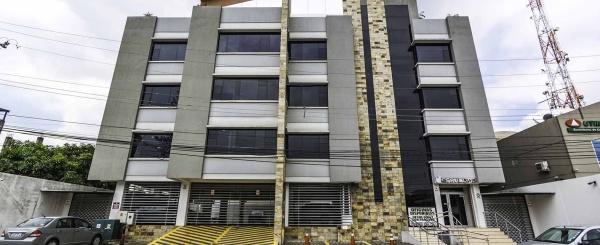 Oficina en venta GS Building, Norte de Guayaquil