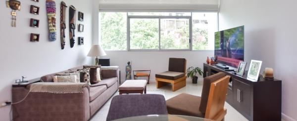 Suite ejecutiva en venta ubicada en Riverfront I