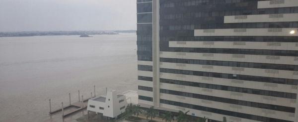 Suite en Venta en Ciudad del Rio Bellini, Guayaquil.