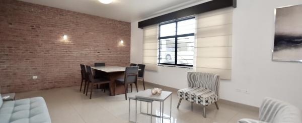Suite en venta ubicado en Ciudad Colón