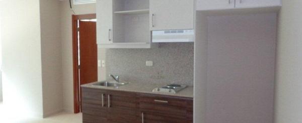 Alquiler de un departamento suite en Riverfront Puerto Santa Ana Guayaquil