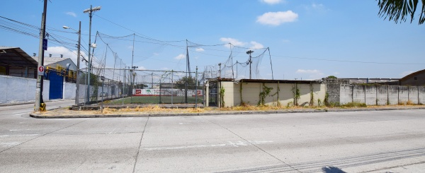 Terreno en venta ubicado en La Atarazana, Norte de Guayaquil