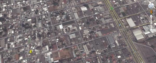 Bodega Galpón en venta sector industrial en Vía a Daule Guayaquil