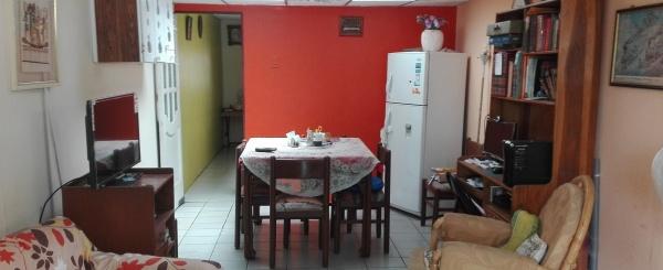 Vendo casa en Alborada, con suite adicional