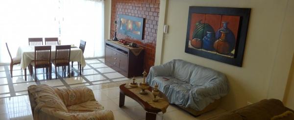 Vendo Casa en Santa Cecilia - Ceibos, Guayaquil