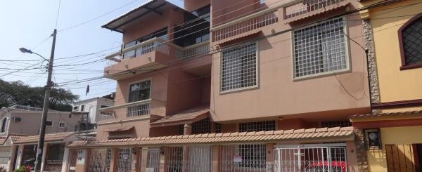 Vendo 2 casas renteras juntas en Urdenor 1