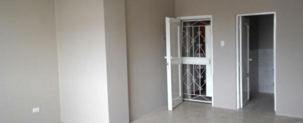 Vendo oficina en Victor Manuel Rendon y Rumichaca, centro de Guayaquil