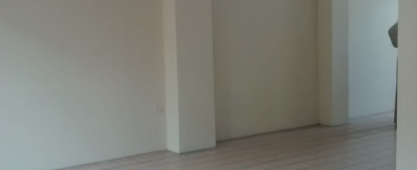 Venta de casa en Bellavista Guayaquil Ecuador