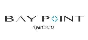 Bay Point Apartments en Salinas Ecuador departamentos en venta